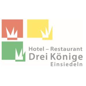 https://www.hotel-dreikoenige.ch/de/