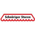 Silber_Schnuerigerstoren_2021