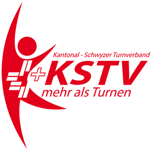 Kantonal-Schwyzer Turnverband KSTV