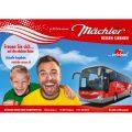 Silber_MaechlerReisen_2021
