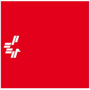 KSTV Logo