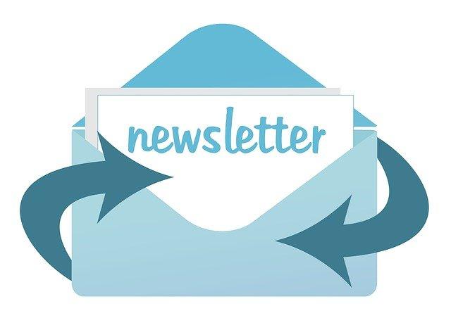 KSTV Newsletter Oktober 2020