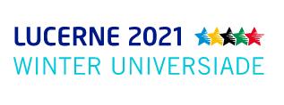 Winteruniversiade 2021 – Helfer gesucht